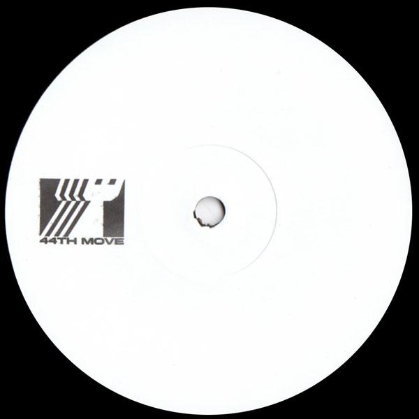 44th-move-broken-dan-shake-remix-black-acre-cover