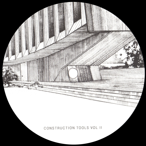 various-artists-construction-tools-vol-ii-berg-audio-cover