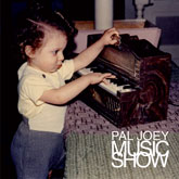 pal-joey-pal-joey-music-show-cd-pal-joey-music-cover