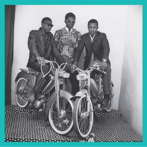 various-artists-the-original-sound-of-mali-lp-limited-blue-vinyl-mr-bongo-cover