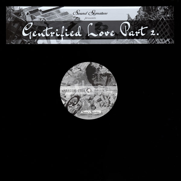 theo-parrish-duminie-deporres-waajeed-gentrified-love-part-2-sound-signature-cover