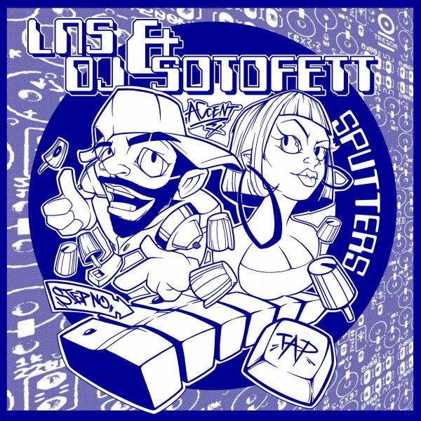 lns-dj-sotofett-sputters-lp-tresor-cover