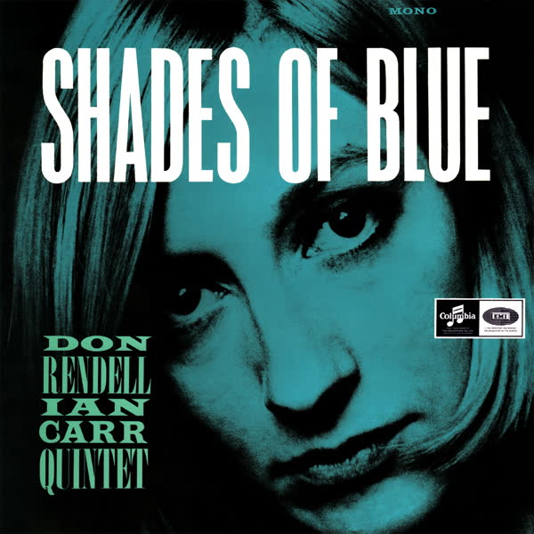 don-rendell-ian-carr-quintet-shades-of-blue-lp-jazzman-cover