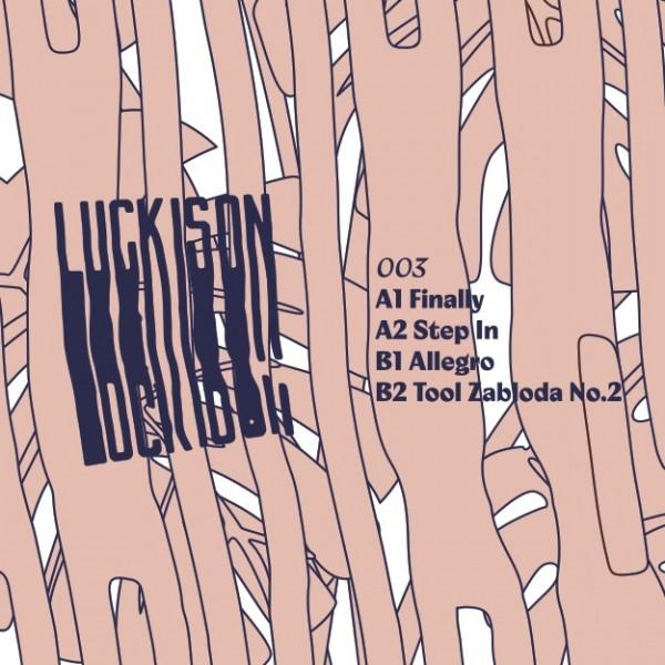 luckison-luckison03-luckison-cover