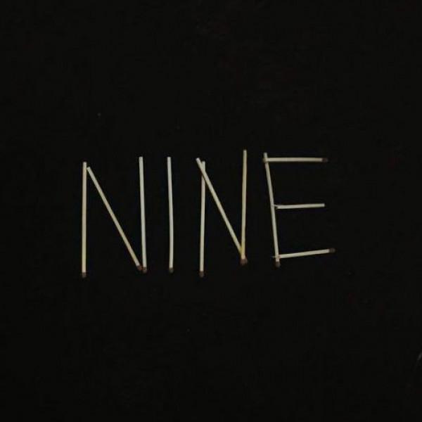 sault-nine-cd-pre-order-forever-living-originals-cover