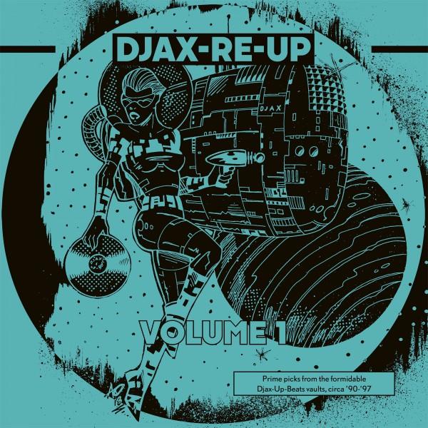 various-artists-djax-re-up-volume-1-djax-up-beats-lp-dekmantel-cover