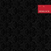 pangaea-hex-fatalist-hemlock-cover