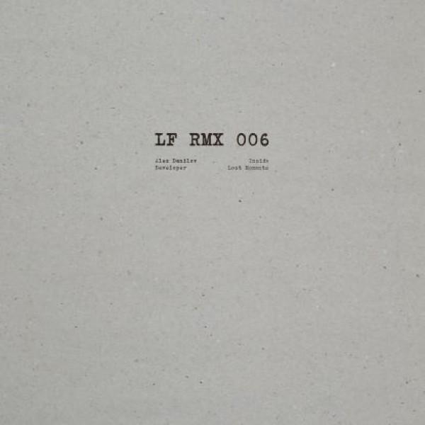 alex-danilov-developer-lf-rmx-006-len-faki-remixes-lf-rmx-cover