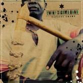 owiny-sigoma-band-tafsiri-sound-quantic-remix-brownswood-recordings-cover