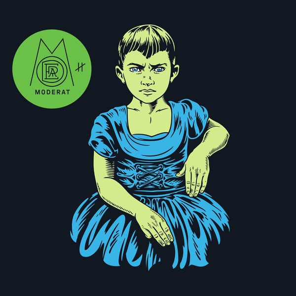 moderat-moderat-iii-double-ltd-cd-monkeytown-records-cover