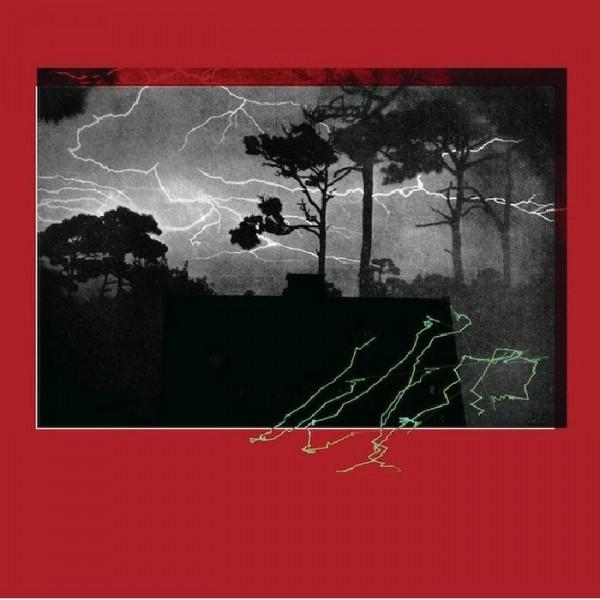 Cherskogo Drive LP