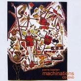 pierre-bastien-machinations-cd-dvd-rephlex-cover