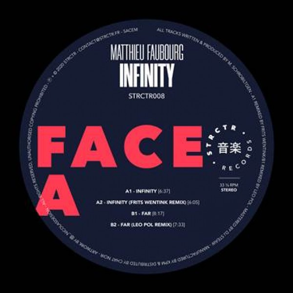 matthieu-faubourg-infinity-frits-wentink-remix-strctr-cover