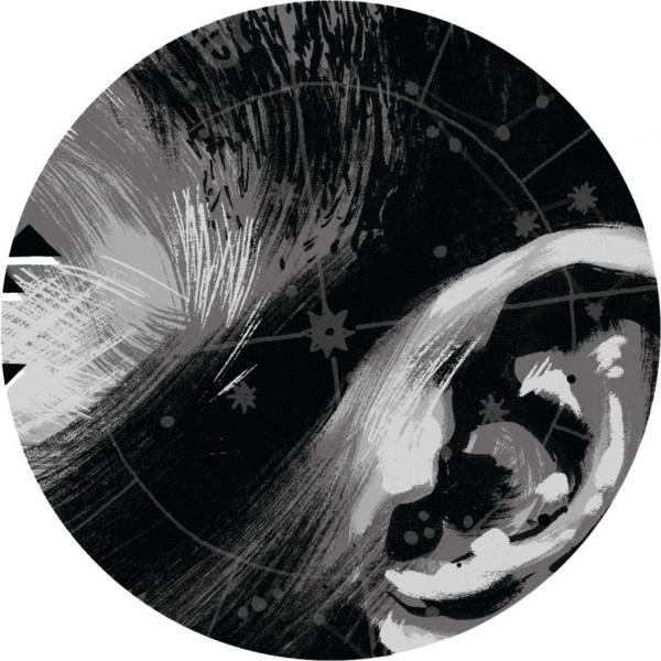 krust-four-tet-batu-teoe-remixes-1-four-tet-batu-damian-lazarus-remixes-crosstown-rebels-cover