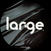 kiko-navarro-dj-fudge-2-days-2-tracks-purple-velvet-remix-large-records-cover