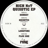rich-nxt-quixotic-fuse-london-cover