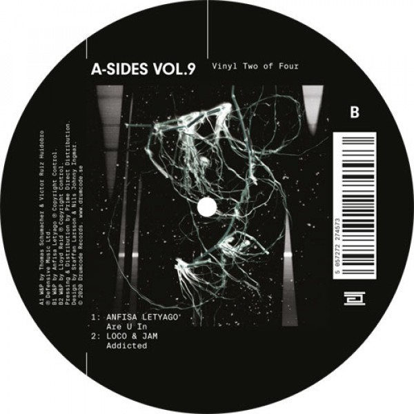 various-artists-a-sides-vol9-part-2-drumcode-cover