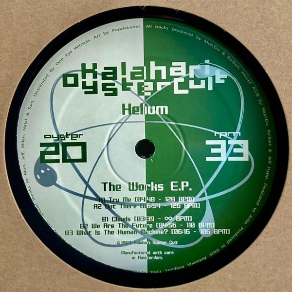 helium-the-works-ep-original-unreleased-mixes-kalahari-oyster-cult-cover