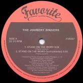 joubert-singers-stand-on-the-word-original-version-favorite-recordings-cover