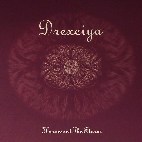 drexciya-harnessed-the-storm-cd-tresor-cover