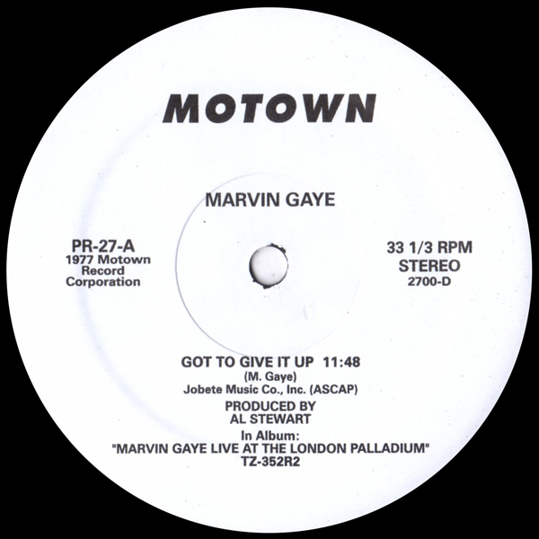 marvin-gaye-got-to-give-it-up-after-the-dance-motown-cover