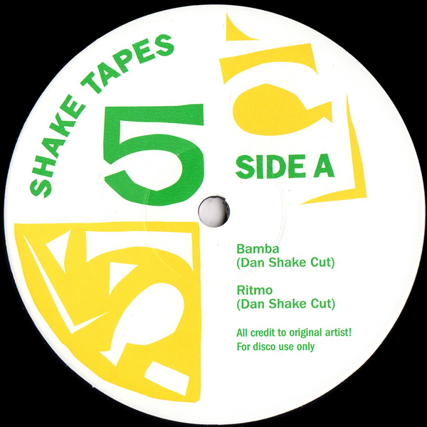 shake-tapes-dan-shake-shake-tapes-volume-5-shake-cover