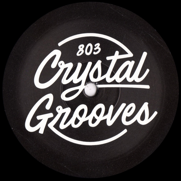 cinthie-803-crystal-grooves-002-803-crystalgrooves-cover