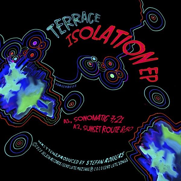 terrace-isolation-ep-delsin-cover