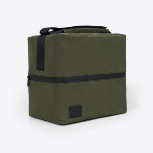 airbag-craftworks-chateau-vinyl-solo-olive-stealth-edition-airbag-craftworks-cover