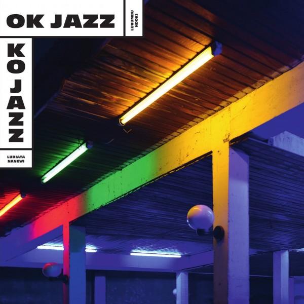 ok-jazz-ko-jazz-luvumbu-ndoki-ludiata-nangwi-planet-ilunga-cover