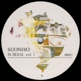 suonho-suonho-in-brasil-vol-1-sib-records-cover
