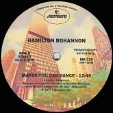 hamilton-bohannon-me-the-gang-mercury-cover
