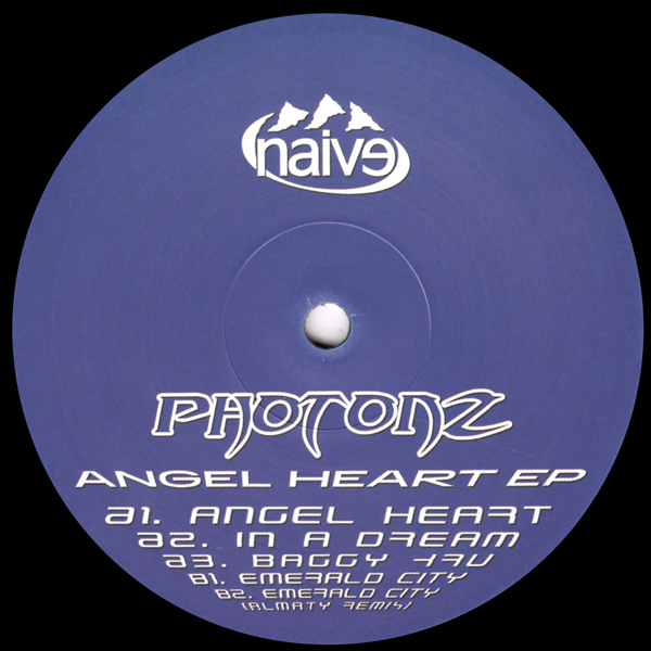 photonz-angel-heart-ep-naive-cover