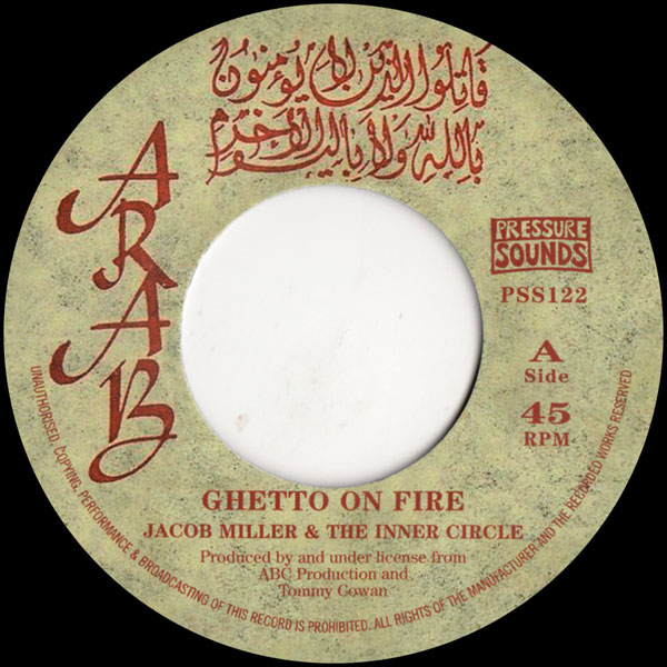 jacob-miller-inner-circle-ghetto-on-fire-version-pressure-sounds-cover