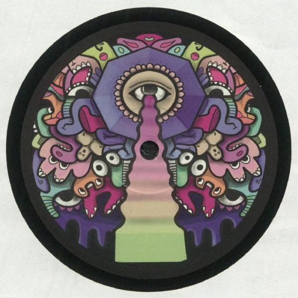 tommier-joyson-clap-your-heads-east-end-dubz-remix-hot-creations-cover