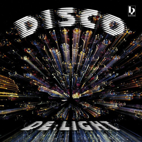 various-artists-disco-delight-lp-black-pearl-cover