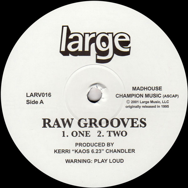 kerri-chandler-raw-grooves-large-cover