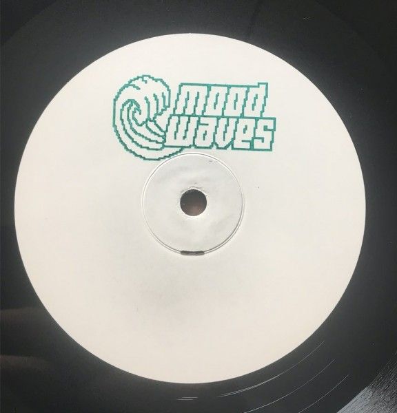 rub800-tb-shine-nuji-dj-tjizza-ru-miami-beatz-93-cave-waves-ep-mood-waves-cover