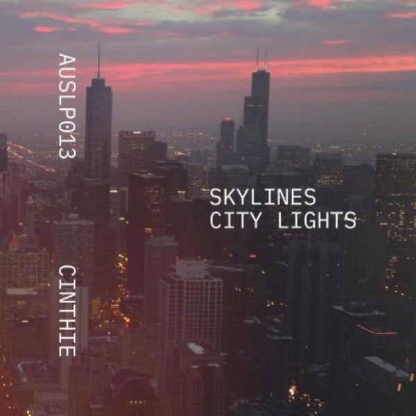 cinthie-skylines-city-lights-lp-aus-music-cover