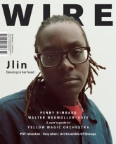 the-wire-the-wire-magazine-issue-404-october-2017-the-wire-cover