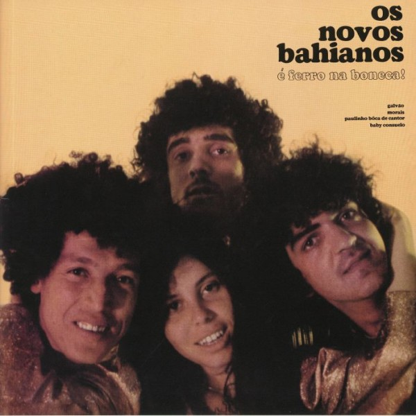 os-novos-bahianos-e-ferro-na-boneca-cd-mr-bongo-cover