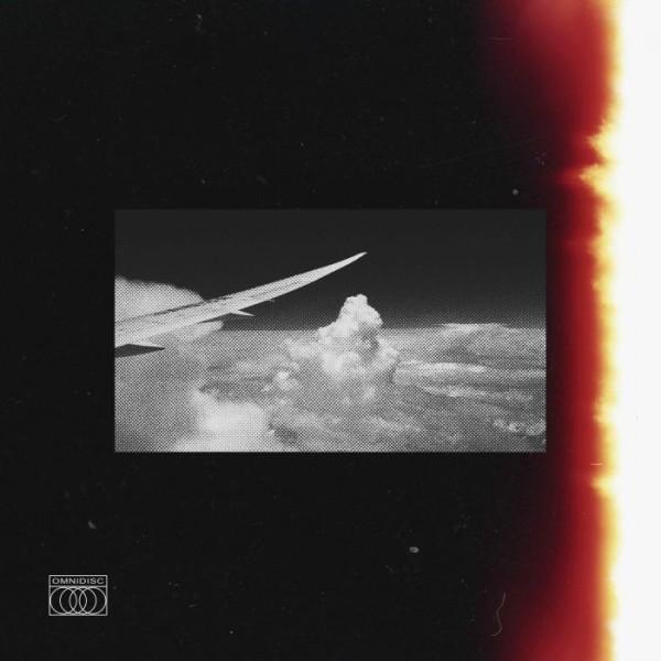 wata-igarashi-traveling-ep-omnidisc-cover