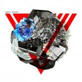 floorplan-robert-hood-victorious-lp-m-plant-music-cover