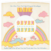 various-artists-bbe-seven-heven-lp-bbe-records-cover