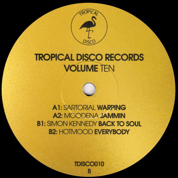 sartorial-simon-kennedy-moodena-hotmood-tropical-disco-records-vol-10-tropical-disco-records-cover
