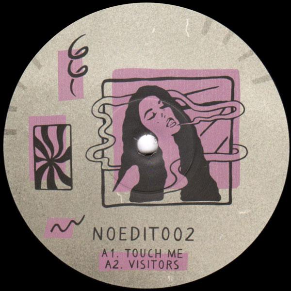 nocturne-edits-nocturne-edits-002-nocturne-edits-cover