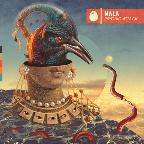 nala-psychic-attack-dirtybird-cover