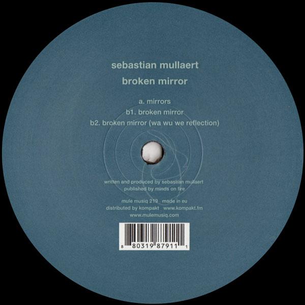 sebastian-mullaert-broken-mirror-mule-musiq-cover
