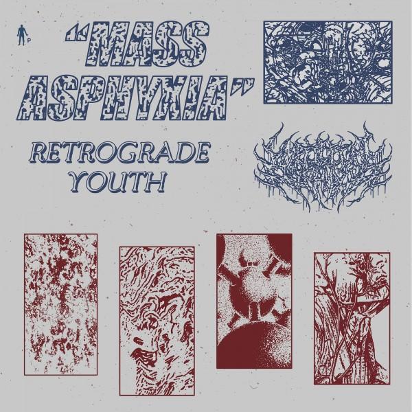 retrograde-youth-mass-asphyxia-pinkman-cover