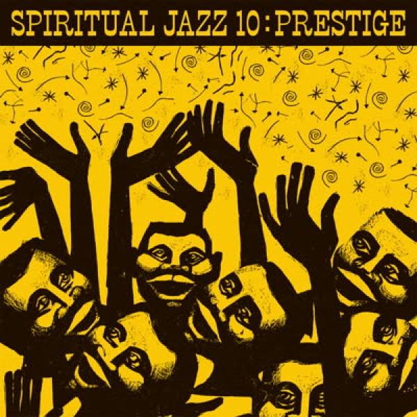 various-artists-spiritual-jazz-10-prestige-lp-jazzman-cover
